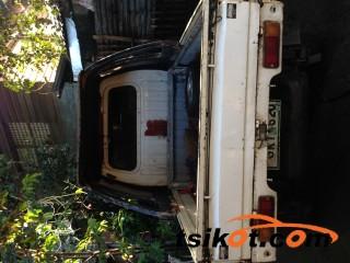 cars_15381_suzuki_multi_cab_2001_15381_3