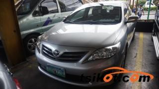 cars_15423_toyota_corolla_2011_15423_2