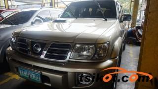 cars_15431_nissan_patrol_2006_15431_2