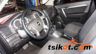 cars_15432_chevrolet_captiva_2007_15432_2