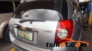 cars_15432_chevrolet_captiva_2007_15432_3