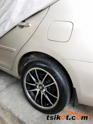 cars_15438_toyota_vios_2009_15438_5
