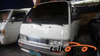 cars_15573_nissan_urvan_2013_15573_2