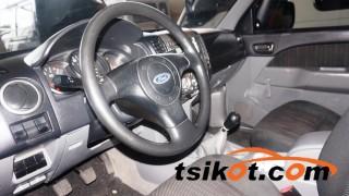 cars_15574_ford_ranger_2010_15574_3