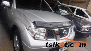 cars_15580_nissan_navara_2008_15580_2