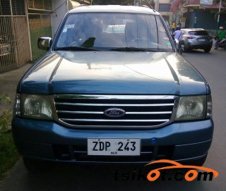 cars_15610_ford_everest_2006_15610_2