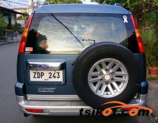 cars_15610_ford_everest_2006_15610_5