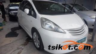 cars_15708_honda_jazz_2010_15708_2
