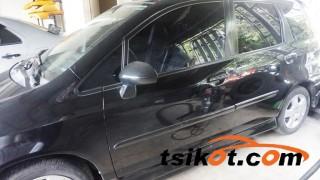cars_15715_honda_jazz_2011_15715_3