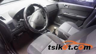 cars_15716_hyundai_getz_2007_15716_2