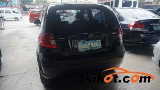 cars_15716_hyundai_getz_2007_15716_3