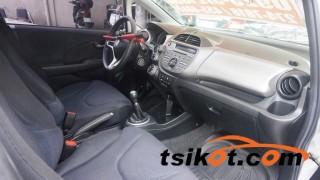 cars_15721_honda_jazz_2010_15721_2
