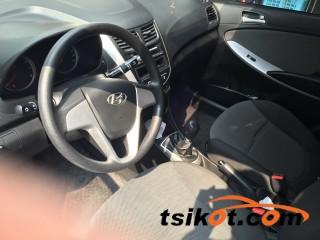 cars_15727_hyundai_accent_2013_15727_3