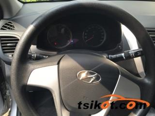 cars_15727_hyundai_accent_2013_15727_4
