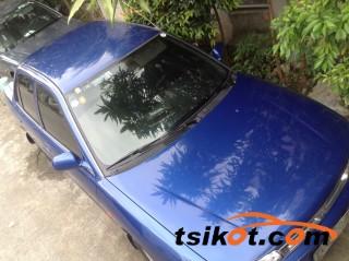 cars_15731_mitsubishi_lancer_1993_15731_3