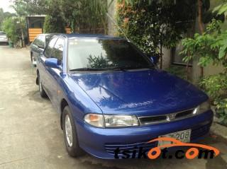 cars_15731_mitsubishi_lancer_1993_15731_4