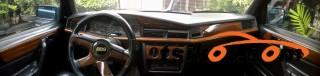 cars_15732_mercedes_benz_190_1985_15732_3