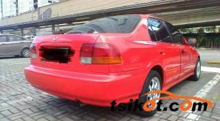 cars_15738_honda_civic_1996_15738_2