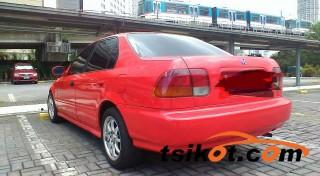 cars_15738_honda_civic_1996_15738_3