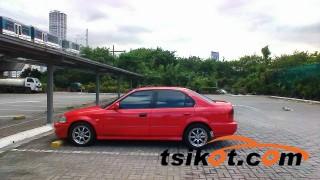 cars_15738_honda_civic_1996_15738_4