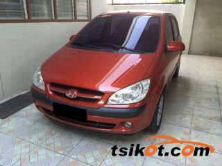 cars_15755_hyundai_getz_2006_15755_3
