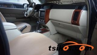 cars_15783_nissan_patrol_2011_15783_2