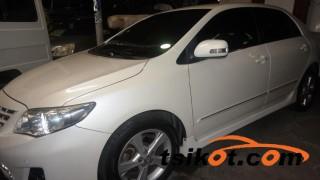 cars_15819_toyota_corolla_2011_15819_2