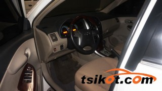cars_15819_toyota_corolla_2011_15819_3