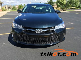 cars_15828_toyota_camry_2015_15828_3