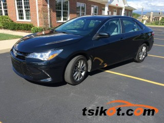 cars_15828_toyota_camry_2015_15828_4