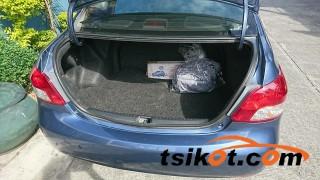 cars_15836_toyota_vios_2007_15836_1