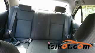 cars_15836_toyota_vios_2007_15836_3