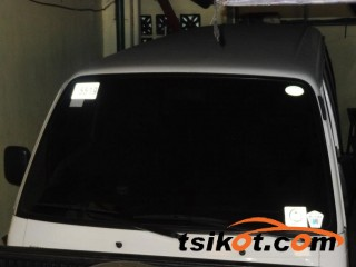 cars_15837_nissan_urvan_2012_15837_2