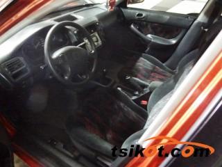 cars_15839_honda_civic_1999_15839_2