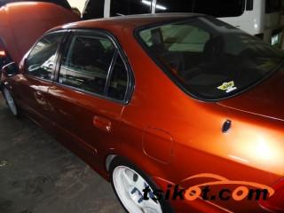 cars_15839_honda_civic_1999_15839_3