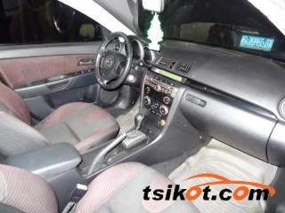 cars_15842_mazda_3_2006_15842_2