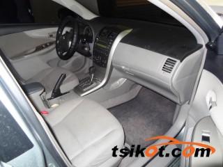 cars_15843_toyota_corolla_2008_15843_2