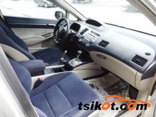 cars_15847_honda_civic_2005_15847_2