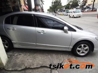 cars_15847_honda_civic_2005_15847_3