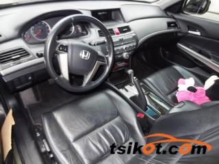 cars_15849_honda_accord_2010_15849_2