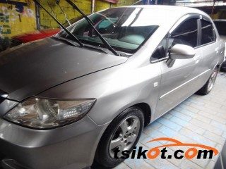 cars_15854_honda_city_2007_15854_2