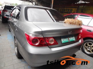 cars_15854_honda_city_2007_15854_3