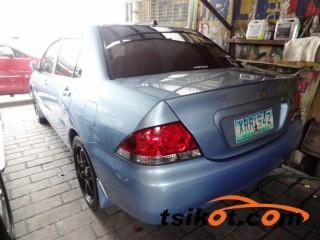 cars_15855_mitsubishi_lancer_2007_15855_3