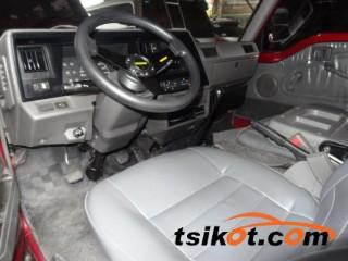 cars_15858_nissan_urvan_2015_15858_2