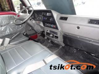 cars_15860_nissan_urvan_2007_15860_2