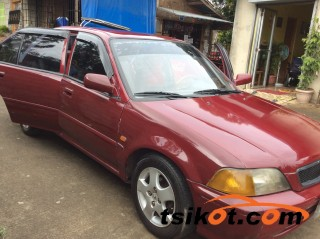cars_15865_honda_city_1997_15865_2