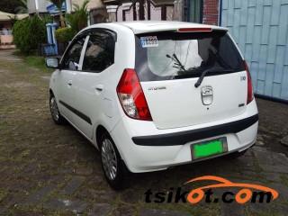 cars_15886_hyundai_i10_2009_15886_2
