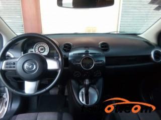 cars_15889_mazda_2_2010_15889_2