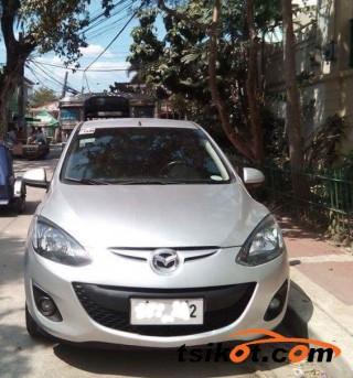 cars_15889_mazda_2_2010_15889_5