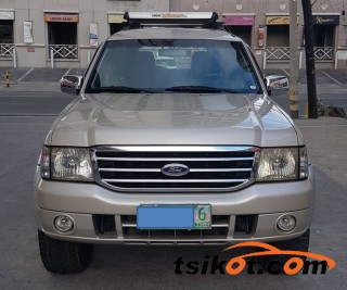 cars_15900_ford_everest_2005_15900_6